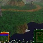 Terrain Screenshot