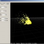 Particle Effect Editor